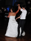 He Can Dance