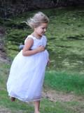 Riley Running