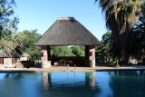 Molopo Lodge