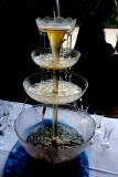 Sherry Fountain