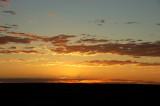 Kielie Krankie Sunset