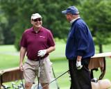 JCC 2011 Annual Children's Benefit Golf Tournament