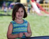 A Day at Camp Daleville, July 2, 2011
