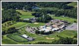Northeaster Pennsylvania School District (Unidentified)