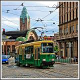 Helsinki Wired