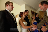 The Wedding of Ed & Shelly 8-27-11