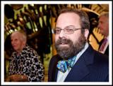 Meet Rabbi Daniel Swartz
