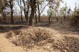 Naxal attack oct 2011