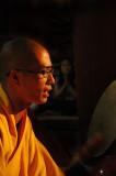 Yên Tử 2007