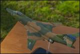 RF101RA.jpg