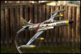 F-94C_2A.jpg