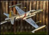F-94C_3A.jpg