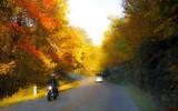 blue_ridge_parkway_2011
