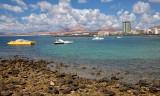 Arrecife - Lanzarote