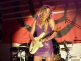 SUWALKI BLUES FESTIVAL 2011