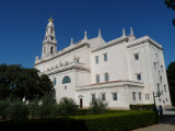 Basilica of the Rosary
