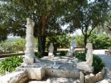 Aljustrel - parish of Three Shepherds