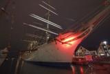 Tall Ships Stavanger 2011