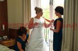 a&c_wedding_025.jpg