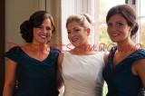 a&c_wedding_027.jpg