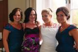 a&c_wedding_029.jpg
