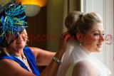 a&c_wedding_041_a1.jpg