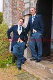 a&c_wedding_045_a1.jpg