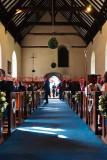 a&c_wedding_049.jpg