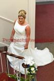 a&c_wedding_064.jpg