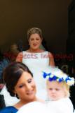 a&c_wedding_069.jpg