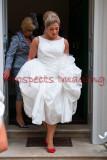 a&c_wedding_070_a2.jpg