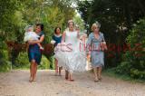 a&c_wedding_075_a1.jpg