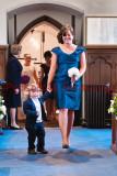 a&c_wedding_082_a1.jpg