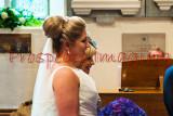 a&c_wedding_088.jpg