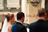 a&c_wedding_092.jpg