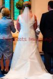 a&c_wedding_099.jpg