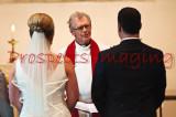 a&c_wedding_100_a1.jpg