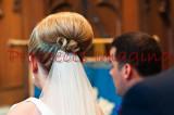 a&c_wedding_110.jpg