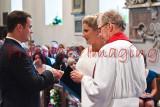 a&c_wedding_114_a1.jpg