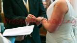 a&c_wedding_115.jpg