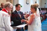 a&c_wedding_116_a1.jpg