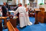 a&c_wedding_119.jpg