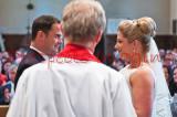a&c_wedding_120__a2.jpg