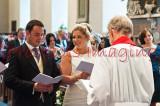 a&c_wedding_126_a1.jpg