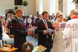 a&c_wedding_127.jpg