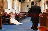 a&c_wedding_131_a1.jpg