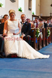 a&c_wedding_132.jpg