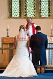 a&c_wedding_140.jpg
