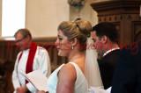 a&c_wedding_141_a2.jpg