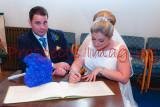 a&c_wedding_150.jpg